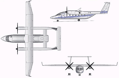 http://www.thaitechnics.com/aircraft/tg2/su80_2.jpg