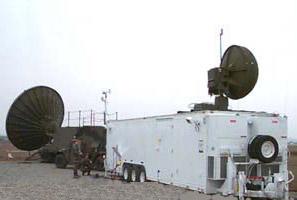 UAV Unmanned Aerial Vehicle