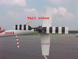 tailrotor_1.jpg