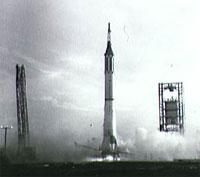 ���� ��� ��� ����� mercury4_launch.jpg