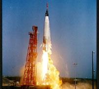 ���� ��� ��� ����� mercury9_launch.jpg